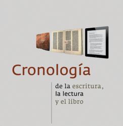 68_cronologia