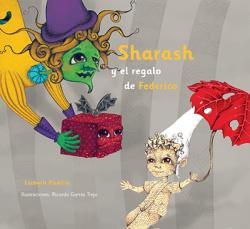 85_SharashFederico