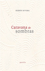 98_CaravanaSombras
