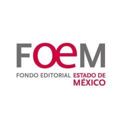 Fondo Editorial Estado de México