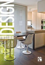 design-espacios-pequeños