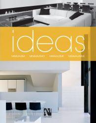 ideas-minimalismo