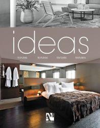 ideas-texturas
