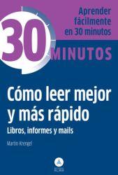 Cómo leer mejor y más rápido