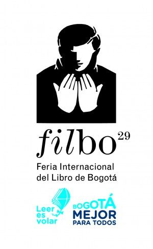 Filbo29 + alcaldia_version 29 vertical-11