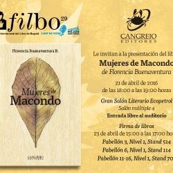 Invitacion-Mujeres-Macondo (1)