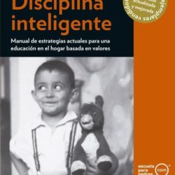 Discilpina inteligente