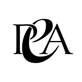 PEA Logotipo
