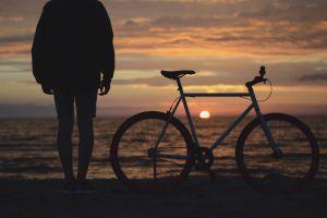 fin de una relación