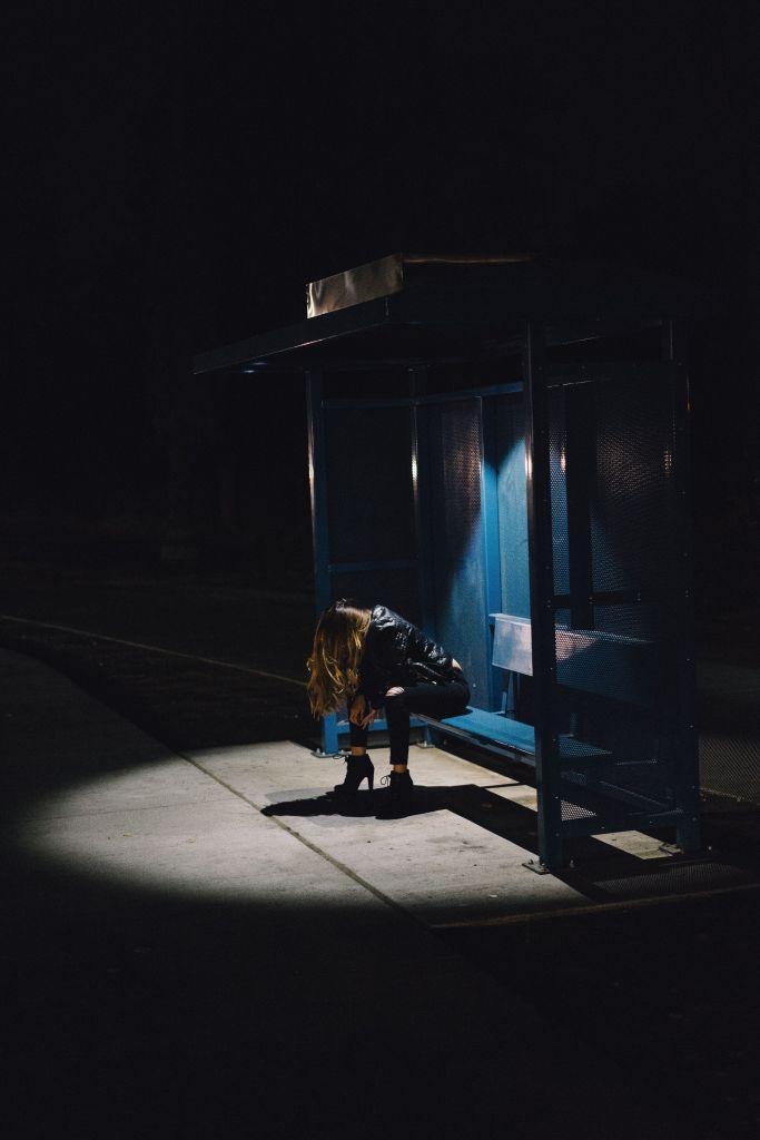 cómo superar la soledad