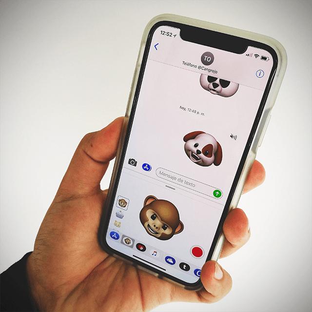 merece la pena el iPhone x