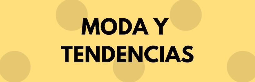 tendencias de moda colombia