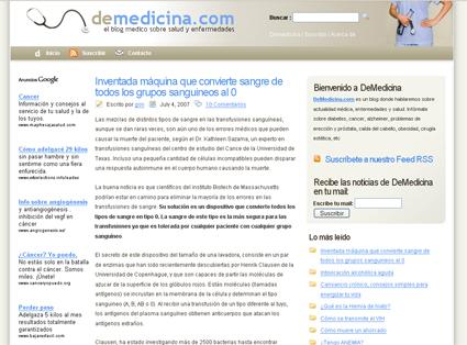 demedicina.jpg
