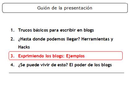 ejemplos-poder-de-los-blogs.jpg