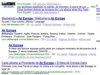 enriquedans-aireuropa.jpg