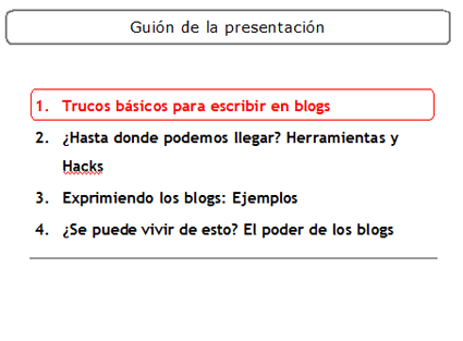 guion-ponencia-congresowebmasters.jpg