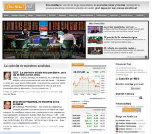 portadafinancialred