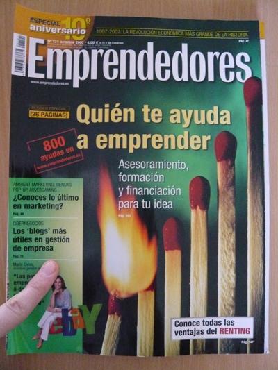 revistaemprendedores1.jpg
