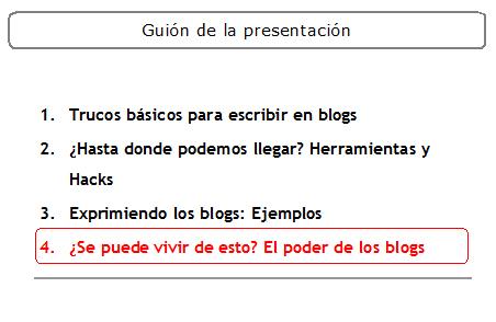 se-puede-vivir-blogs.jpg