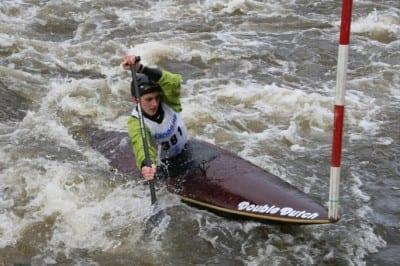 jake-shaws-slalom-comp