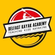 Junior Canoe Polo Tournament @ Castle Island | Enniskillen | Northern Ireland | United Kingdom