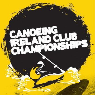 CANOE CHAMPIONSHIPS BANNER 1