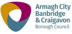 Armagh City, Bannbridge and Craigavon Borough Council