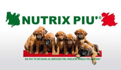 nutrix-piu