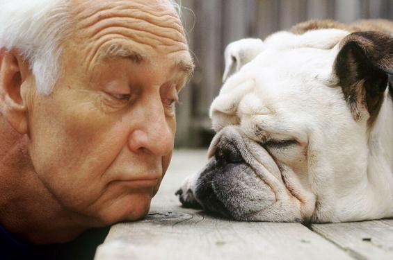 comunicazione col cane