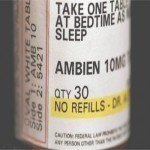 Can I give my dog Ambien?