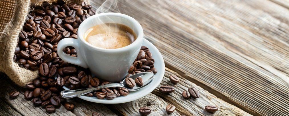 Header-koffie-min-1014x410