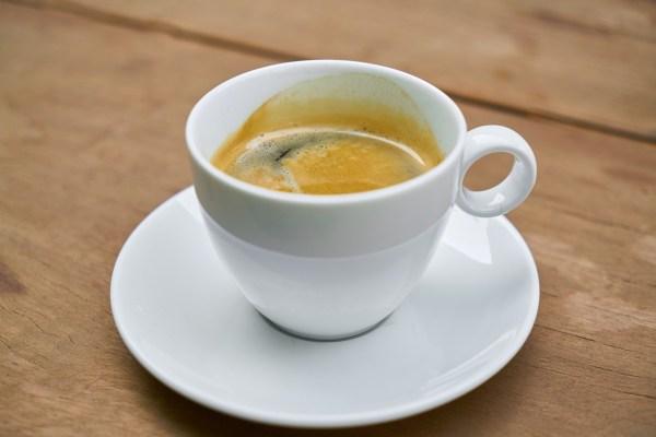 coffee espresso roast