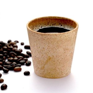 eetbare-beker-koffie-to-go-