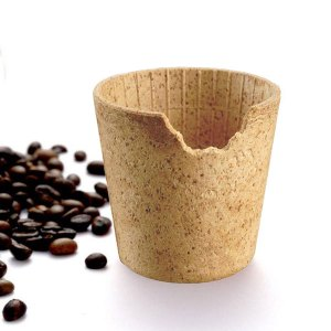 eetbare-koffie-to-go-beker