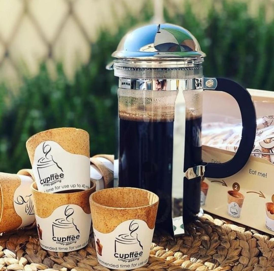 Cupffee-eetbare-koffiebeker