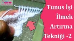 tunus-isi-ilmek-artirma-teknigi-2