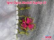 20-adet-igne-oyasi-modeli