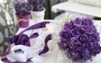 Gelin Çiçeği,Gelin Buketi (42)