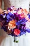Gelin Çiçeği,Gelin Buketi (61)
