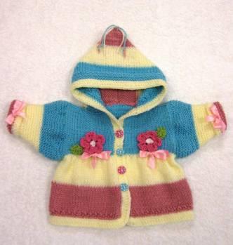 Kız-Bebek-Örgü-Elbise-Modelleri-4