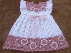 en-guzel-en-guzel-bebek-elbisesi-modelleri-ve-yapilisi-tasarim-fikri