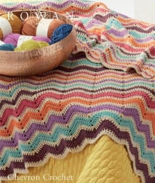 bebek battaniyesi örgü modelleri (132)