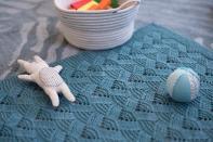 bebek battaniyesi örgü modelleri (16)