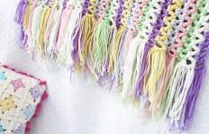 bebek battaniyesi örgü modelleri (165)