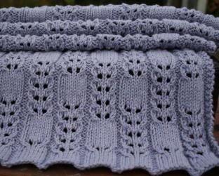 bebek battaniyesi örgü modelleri (181)