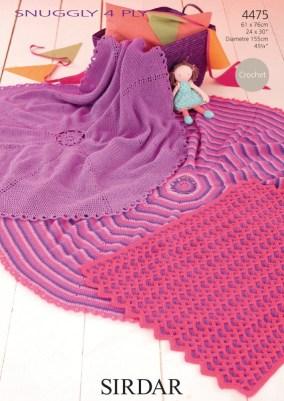 bebek battaniyesi örgü modelleri (191)