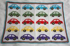 bebek battaniyesi örgü modelleri (28)