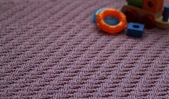 bebek battaniyesi örgü modelleri (37)
