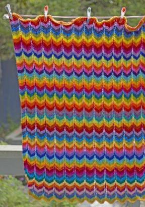 bebek battaniyesi örgü modelleri (51)