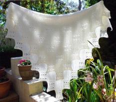 bebek battaniyesi örgü modelleri (60)